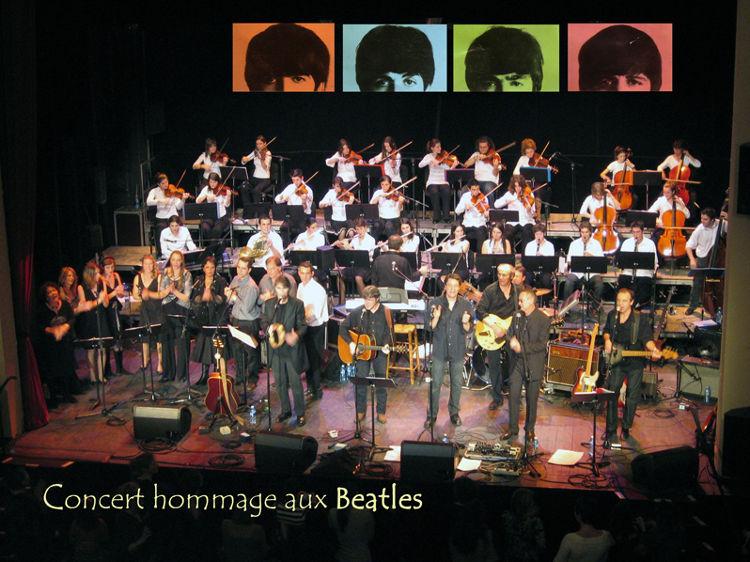 concert-beatles